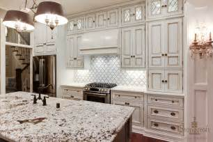 backsplash ideas for kitchens choose the simple but tile for your timeless kitchen backsplash the ark