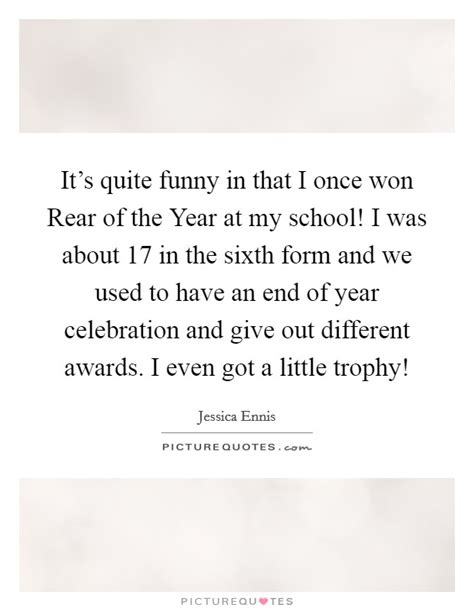Funny Quotes Year End End Of School Year Quotes Sayings End Of School Year