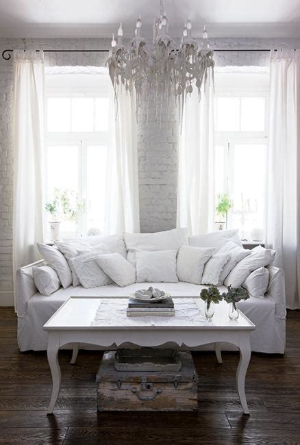 french interiors chic  charm  modern interior design