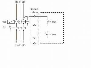 4 Pole Speakon Wiring Diagram