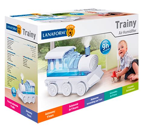 humidificateur chambre bebe humidificateur d 39 air trainy pour la chambre de bébé