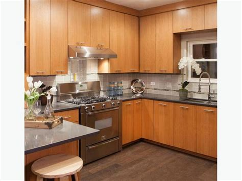 kitchen cabinets  furniture hand crafted  wood