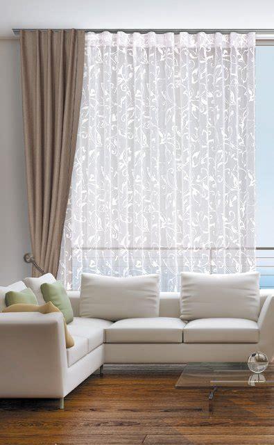 gardinen vorhaenge guenstig  kaufen
