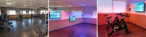 club de sport solli 232 s pont salle de sport vita libert 233