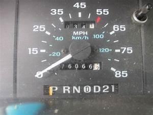 Purchase Used 1994 Ford Ranger Xlt Pickup Truck Fiberglass