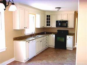 the 25 best small l shaped kitchens ideas on pinterest With small l shaped kitchen designs