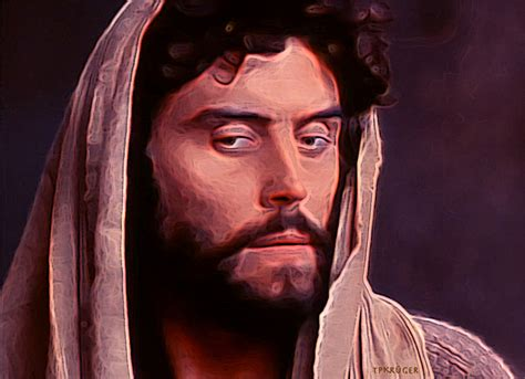 Judas Iscariot, The Twelfth Apostle