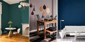 Deco Tendance 2019 : deco 10 couleurs les plus tendance en 2019 ~ Melissatoandfro.com Idées de Décoration