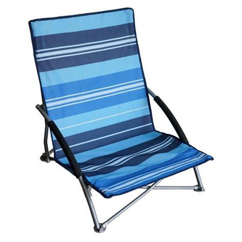 chaise pliante plage table basse pliante plage ezooq com