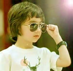 Cute and Stylish DP for FB