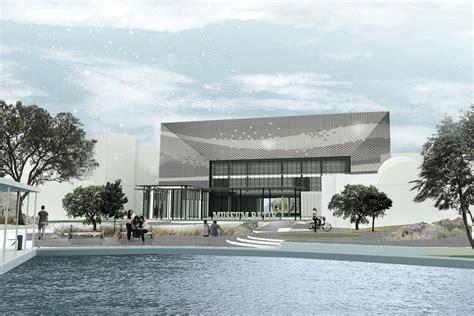 batik museum phl architects