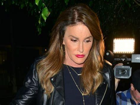 caitlyn jenner snubbed houston transgenders  meet