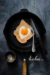 3 Words To Describe Your Food Photography Style - Two Loves Studio