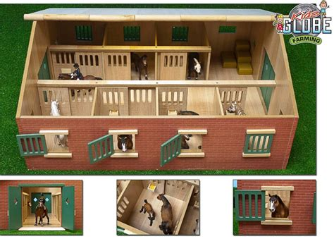 Cool Build Wooden Toy Plans For Kids