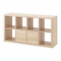 Kallax Mit Türen : kallax shelf unit high gloss white baby closets toys and kallax shelf ~ Buech-reservation.com Haus und Dekorationen