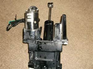 200 Hp Yamaha Outboard Lower Unit Diagram  200  Free