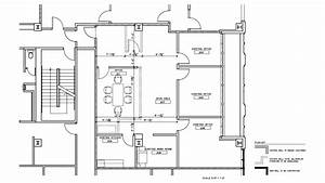 simple demolition and remodel plan samples stumbleupon With demolition plan template