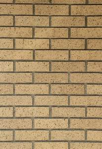 Clean Website Design 2018 Brick Textures Archives Texture X