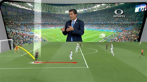 sports analysis solution // Vizrt
