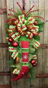 whimsical christmas table decorations