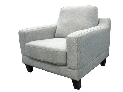 arm chair home centre used furniture for sale
