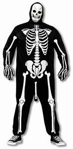 Halloween Skelett Kostüm : notgeiles skelett kost m plus size penis kost m sexy ~ Lizthompson.info Haus und Dekorationen