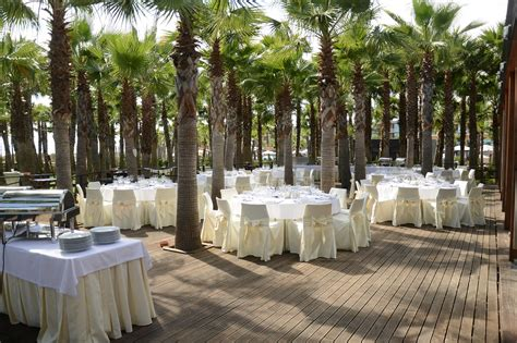 weddings  vidamar resort algarve  portugal wedding