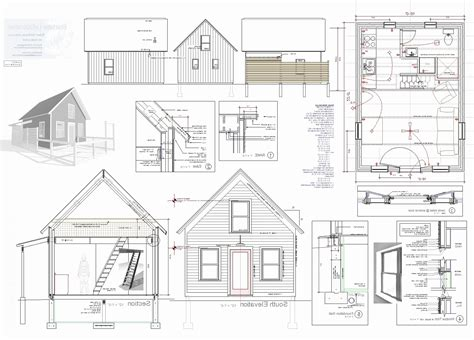 blueprints for houses blueprints for houses free house plans blueprints free