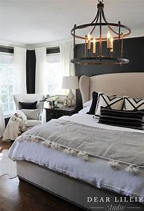 Awesome, 41, Cool, Master, Bedroom, Design, Trends, Ideas