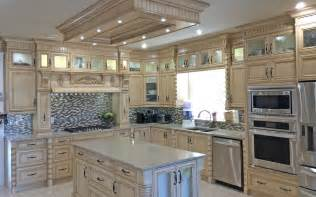 furniture style kitchen cabinets bc style kitchen cabinets kitchen cabinets