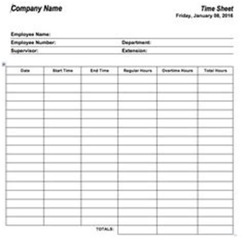 au pair daily schedule template exle image employee work schedule form work