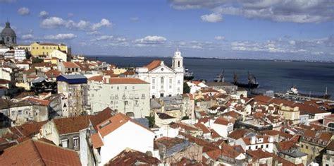 si鑒e social bouygues immobilier le portugal confirme sa sortie de récession au 3e trimestre 14 novembre 2013 challenges fr