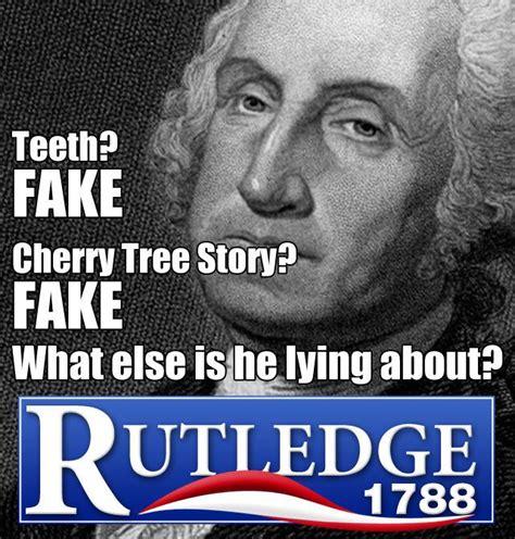 Washington Memes - george washington meme teaching and learning pinterest