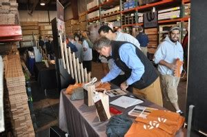 Intermountain Wood Flooring Omaha by Intermountain Wood Flooring Omaha