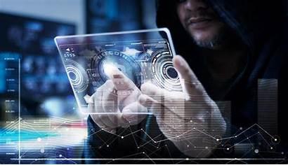Crypto Mining Cyber Malware Criminals Profit Proponents