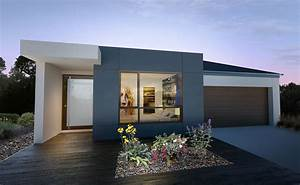 New, Side, Entry, Facade, By, Claremont, Homes