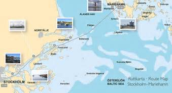 best cabin plans overnight cruise with viking cinderella stockholm åland islands viking line