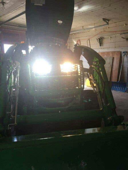 led xenon vs headlights better which hid main