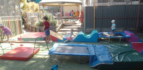 hamilton community preschool home 906   DSCF2471
