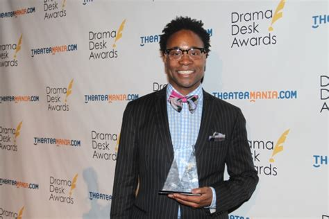 Photo Coverage Meet All The Drama Desk Award Winners