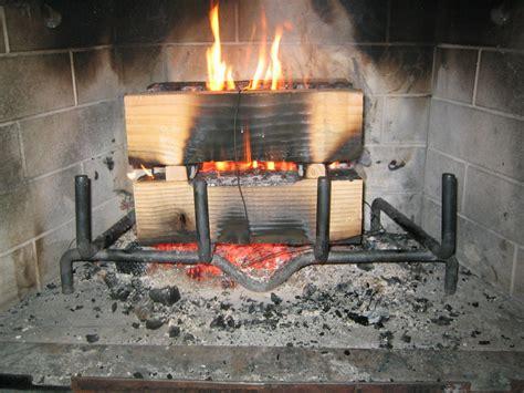 Heatilator Fireplace Grates Fireplace Ideas