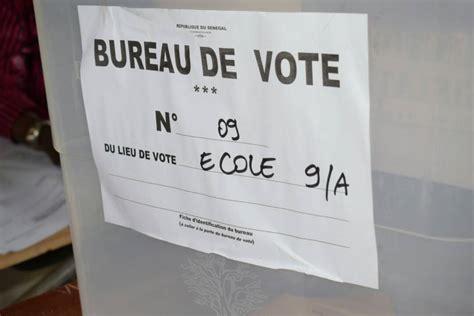 assesseur titulaire bureau de vote 28 images le voile