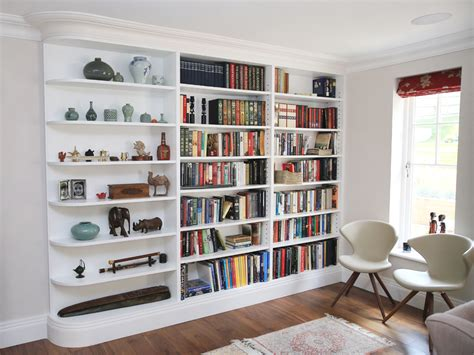 living room shelving unit alcove units custom alcove units bookcases in