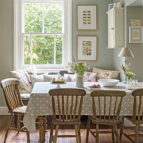 country kitchen dickinson best 25 country kitchen diner ideas on grey 2784