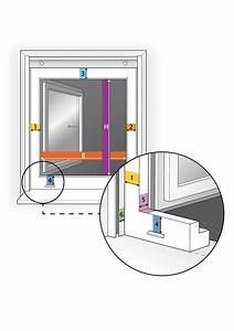 Fenster Lüftungsschlitze Abdeckung : onlineshop insektenschutz ~ Michelbontemps.com Haus und Dekorationen