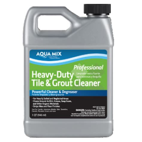 heavy duty tile grout cleaner terra tile and marble