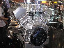 toyota lr engine wikipedia