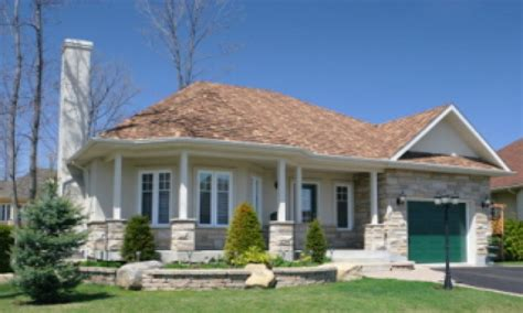 simple  story house plan simple  story cottage plans