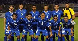 World Cup qualifying plunged into match-fixing scandal as ...
