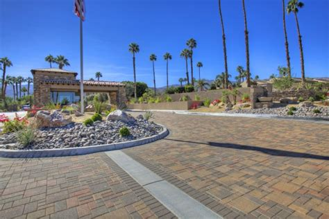 palm desert homes  sale ironwood cc  summit